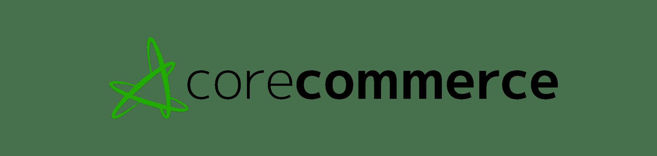 CoreCommerce-logo1