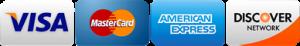creditcards-300x46