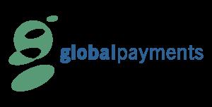 global-payments-logo-png-transparent