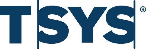 tsys_navy_500x167_jpg