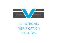 Apps--EVS