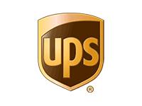 Apps--UPS