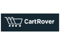 cartrover-2
