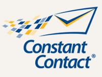 partner-constant-contact