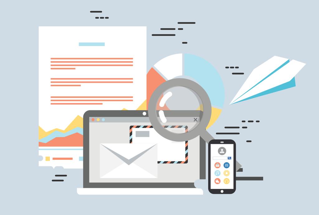 e-commerce email marketing